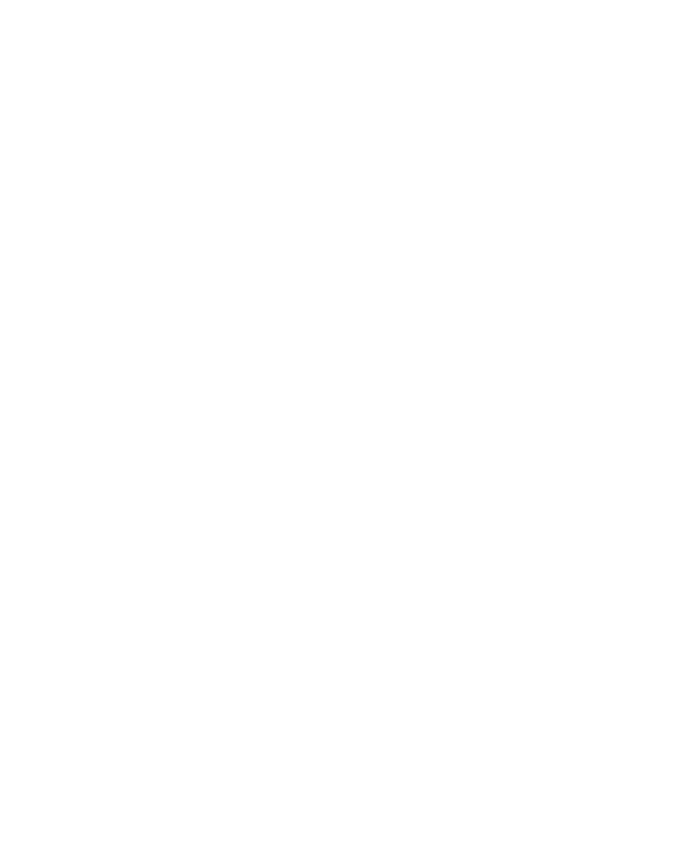 DISTORTED VISIONS - TAKE IT ALL BLACK TEES [FRONT]